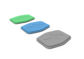 PhoneSoap Pads: 3-Pack